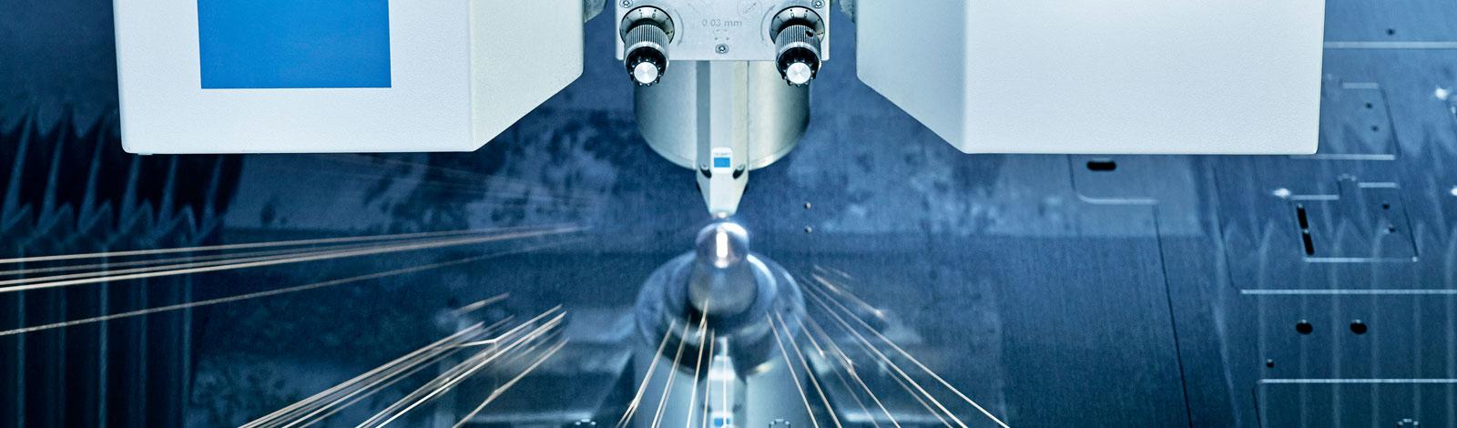 dwenger-laser-time