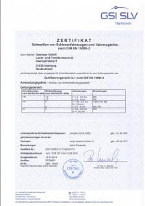 dwenger-zertifikat-schweissen-schienenfahrzeuge
