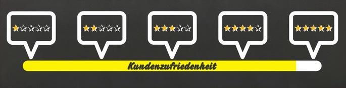 dwenger-kundenzufriedenheit-index