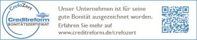 dwenger-crefocert-bonitaet-info_2016
